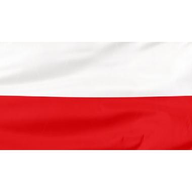 Sen o Warszawie - podkład mp3 (bez chórków)